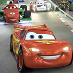 Cars 2 World Grand Prix Play This Free Classic At Gogy