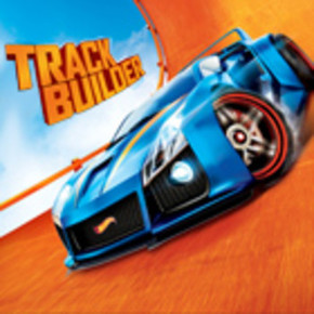 Hot Wheels Track Builder Gogy Games Play Free Online Games