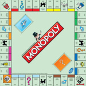 monopoly online for free