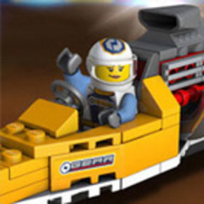 Lego My City 2 Gogy Games Play Free Online Games