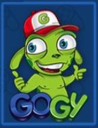 jeeng-logo Trends For Gogy Games Play Free Online Games @koolgadgetz.com.info