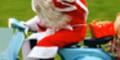 10 Funniest Christmas FAILS