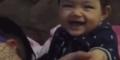 Cute Actor Baby