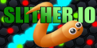 Slither IO Gameplay
