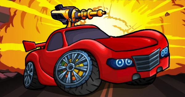 Car Eats Car 3 Play Car Eats Car 3 Online Free Gogy Games