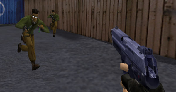 Counter Strike 16 Half Life Mode Play Counter Strike 16