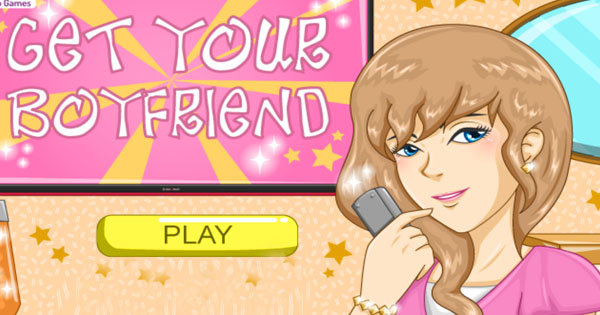 Get your Boyfriend - Play Free Online at GoGy Games