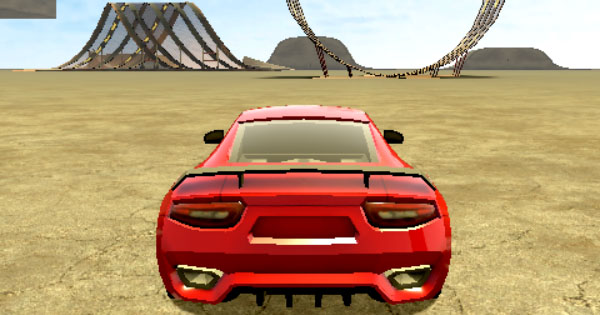 Madalin Cars Multiplayer Play Free Online At Gogy Games
