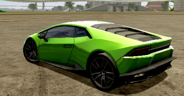 Madalin Stunt Cars 2 Fabulous 3d Racing Game From Gogy Games