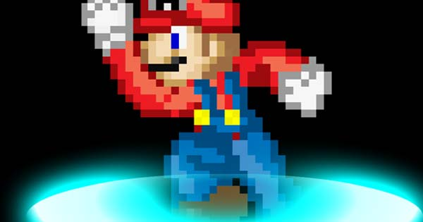 Super Smash Flash 2 - Play Super Smash Flash 2 Online Free