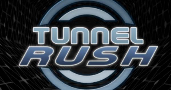 Tunnel Rush The Hit Game Is Available Free To Play At Gogy Games