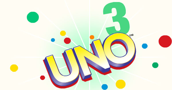 Uno Online Classic Card Game From Gogy Free Online Games