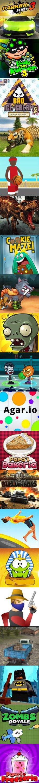 GoGy Games Play Free Online Games - Minecraft agario spielen